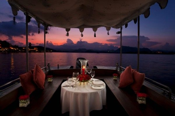 Image result for holiday on cruise indian