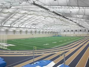Akron Athletics Gozips Com University Of Akron The University Of Akron Akron Zips