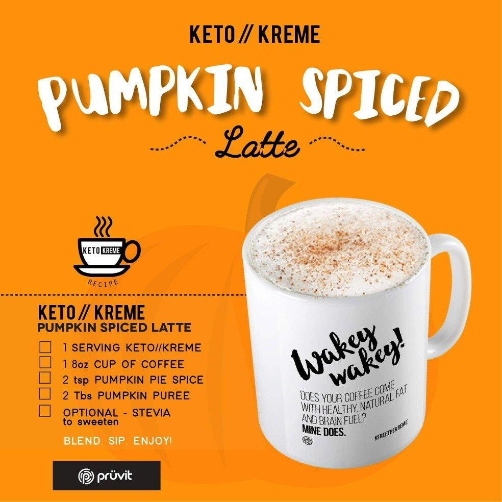 Order Keto//kreme At: Http://www.SONDRA.shopketo.com