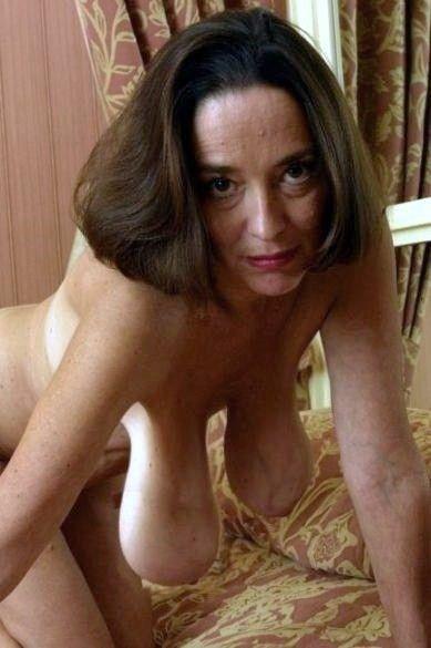 Cassandra peterson porno movies