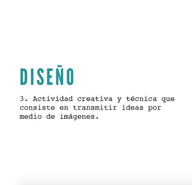 ✔ diseño