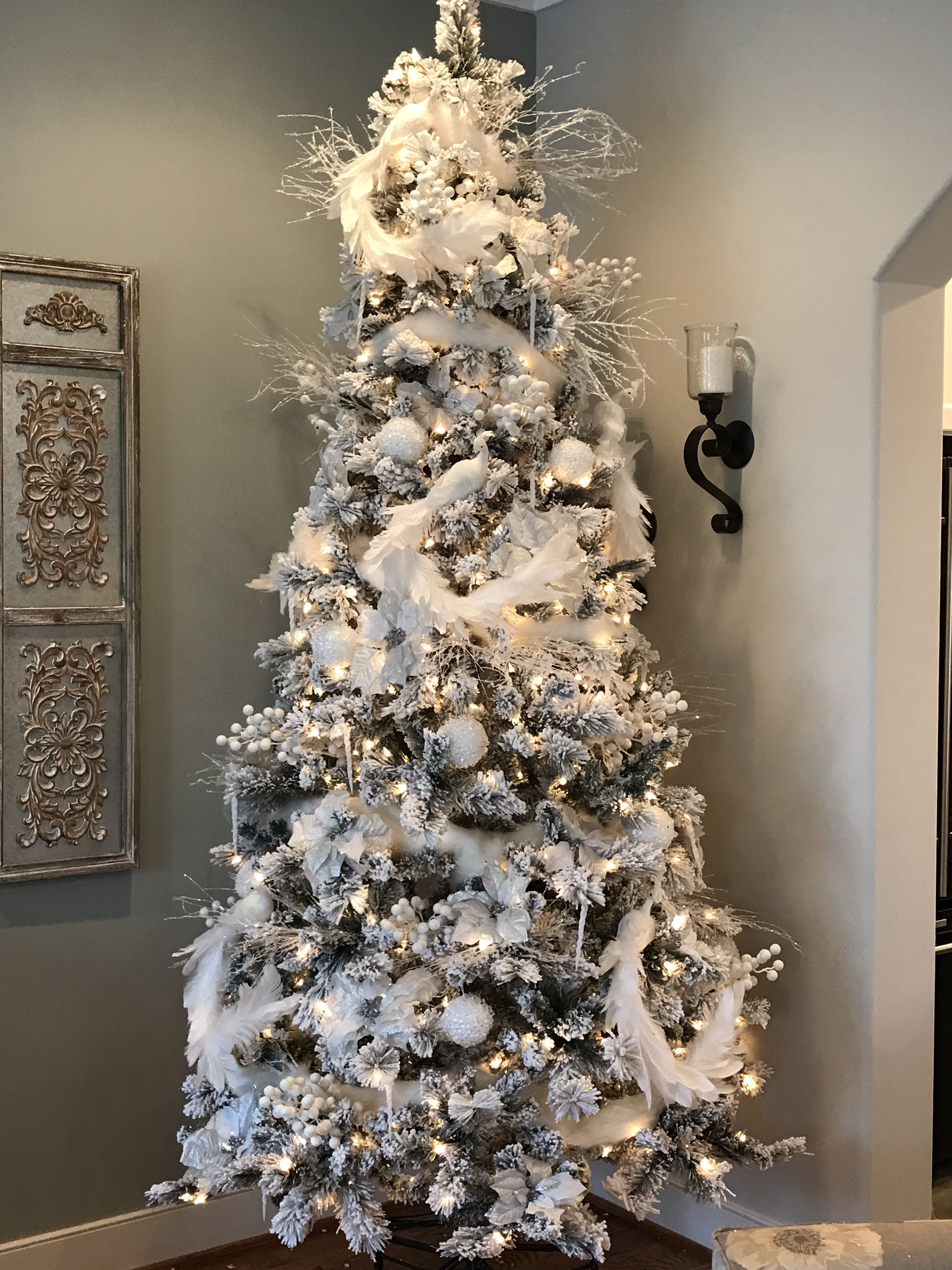 I M Dreaming Of A White Christmas Home Holiday