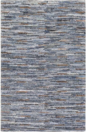 matrix room rugs blog small direct rug from
