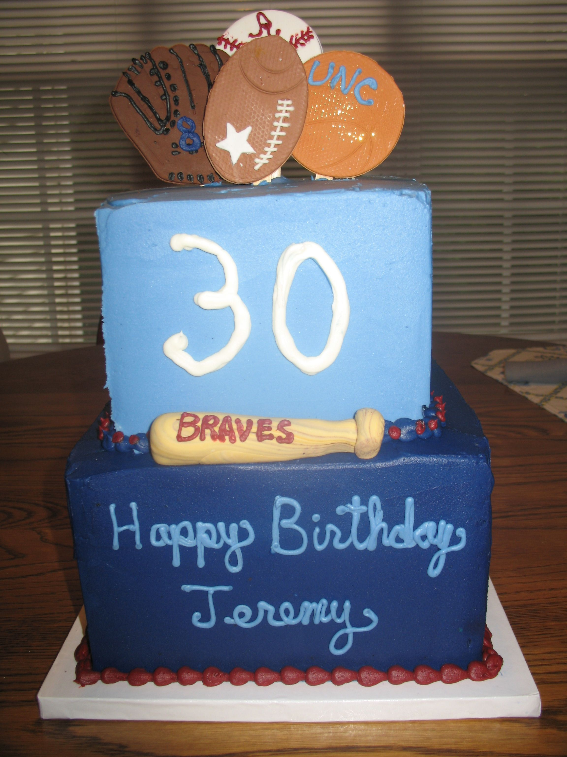 Sports Themed Cake Cheesecakeetcbiz Wedding Cakes Charlotte NC