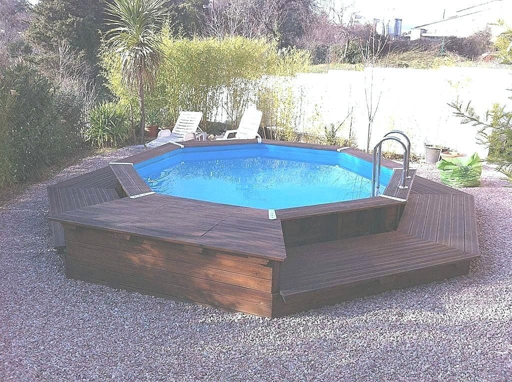 Carrelage Piscine Castorama Outdoor Decor Outdoor Hot Tub