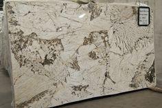 Alpine White Granite Daltile Google Search White Granite Countertops White Granite Alaskan White Granite