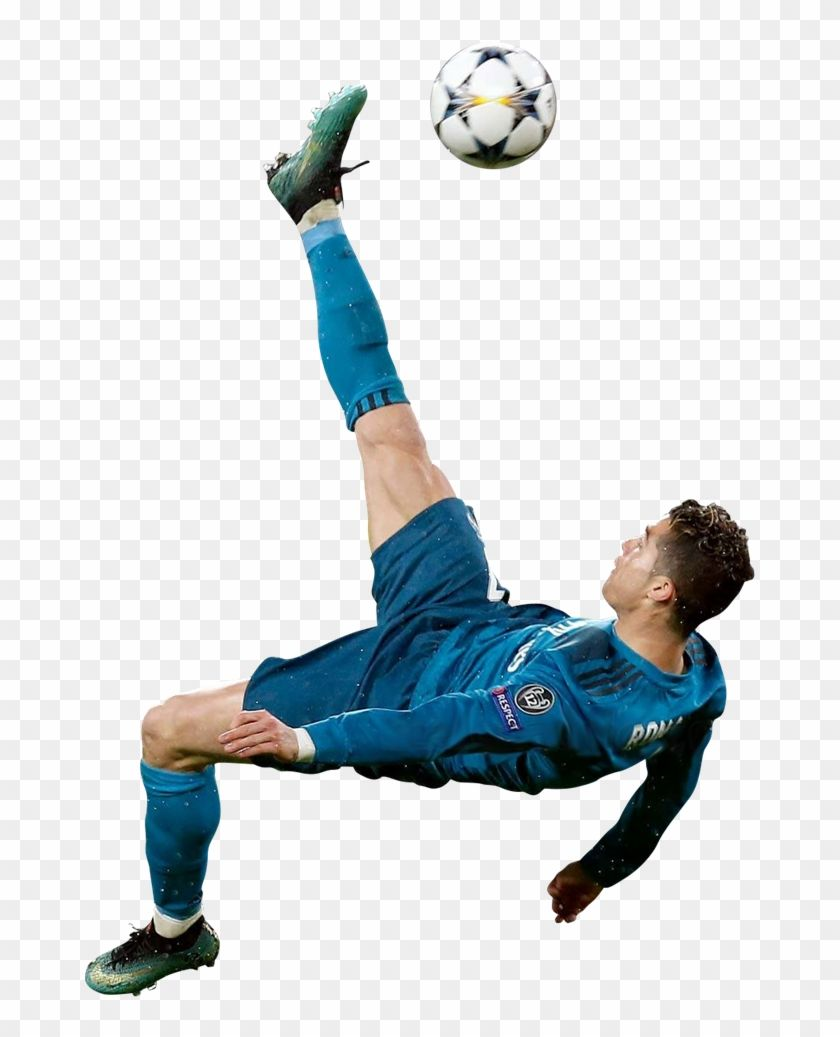 Find Hd Cristiano Ronaldo Clipart Real Madrid Cristiano Ronaldo Bicycle Kick Png Transparent Pn In 2020 Real Madrid Cristiano Ronaldo Cristiano Ronaldo Bicycle Kick