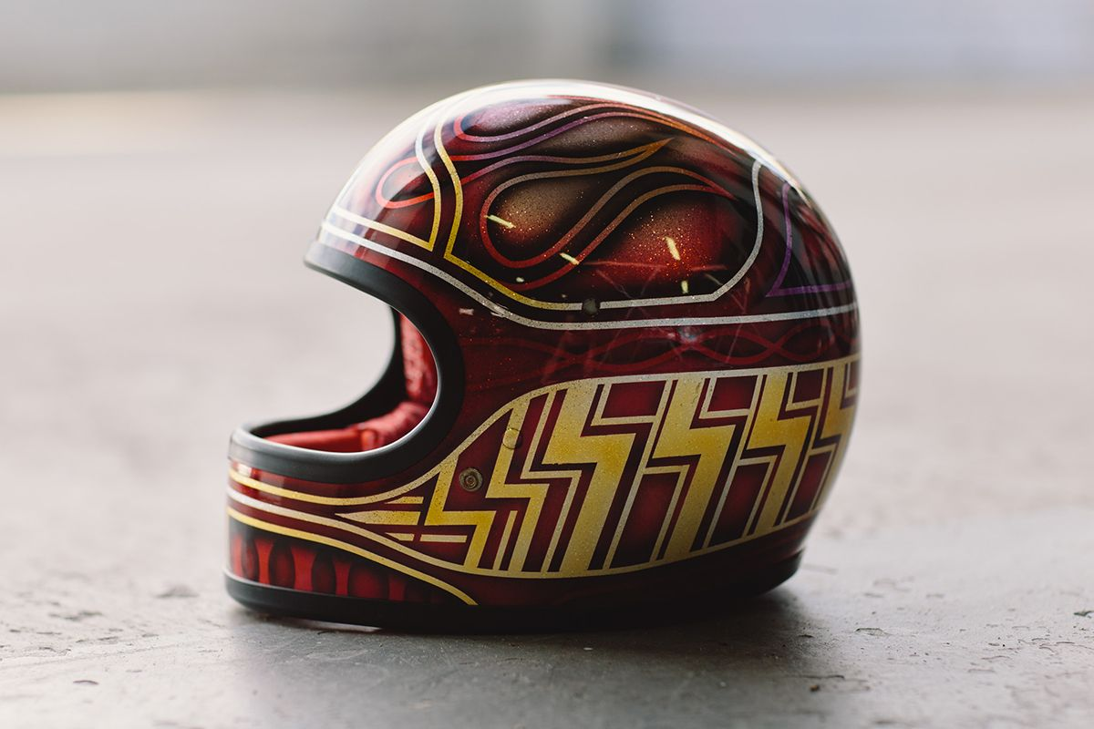 Helmet want motorcycles motos feracerpasion safety