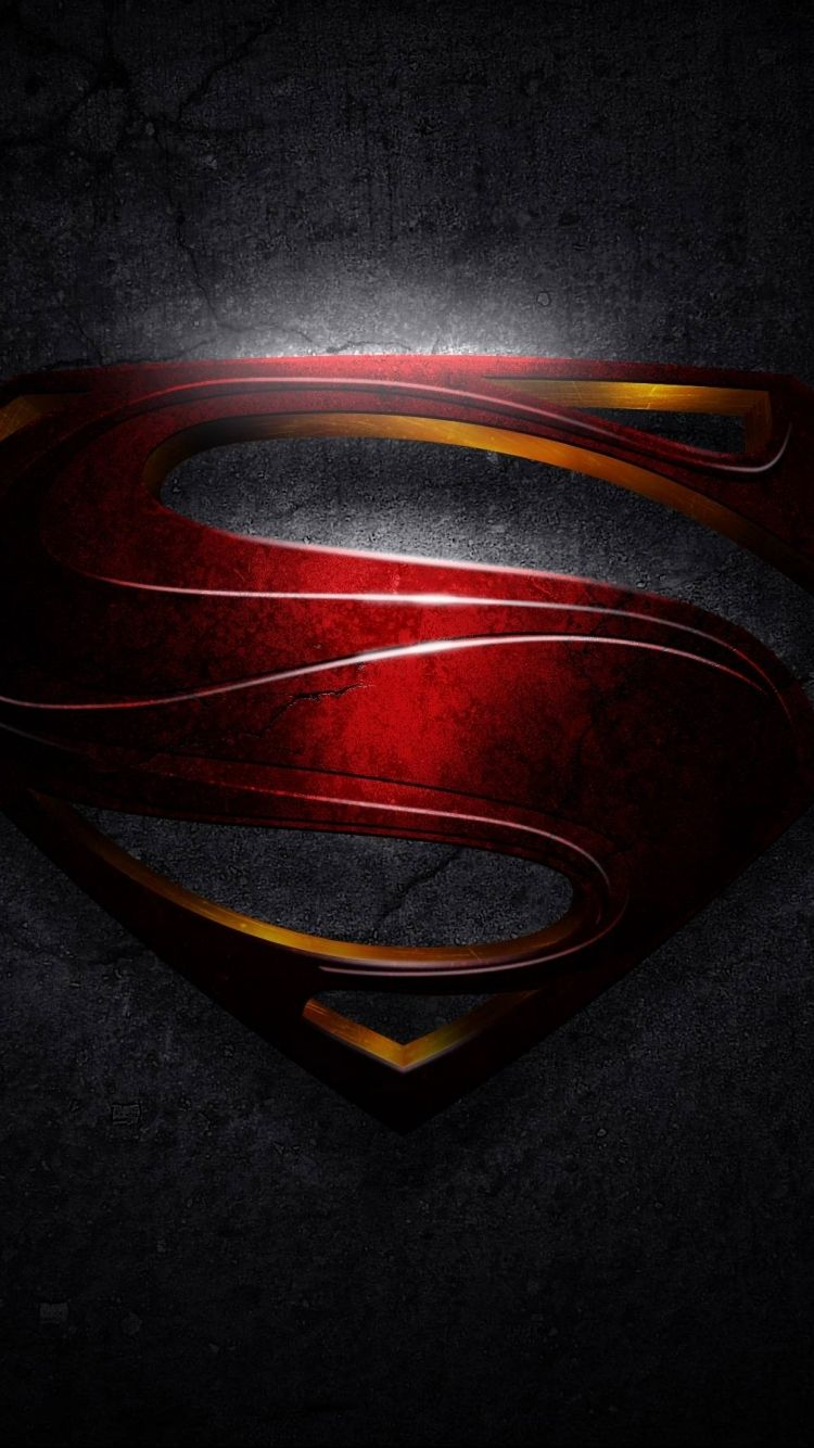 Superman Samsung Wallpapers Note 8 | HOPE | Superman wallpaper, Superman, Hd cool wallpapers