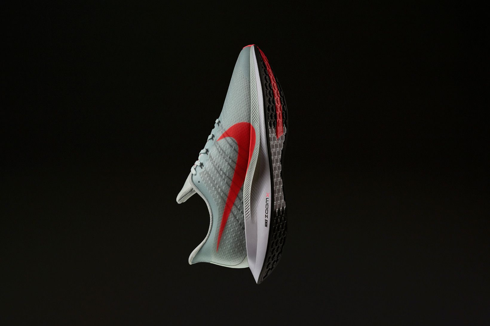 latest buy cheap on sale Nike Reveals Its Newly Designed Zoom Pegasus Turbo | Nike zoom ...