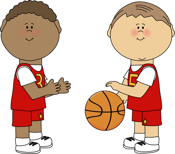Boy Playing Cliparts Free Download Clip Art Free Clip Art On Clip Art Kids Clipart Free Clip Art
