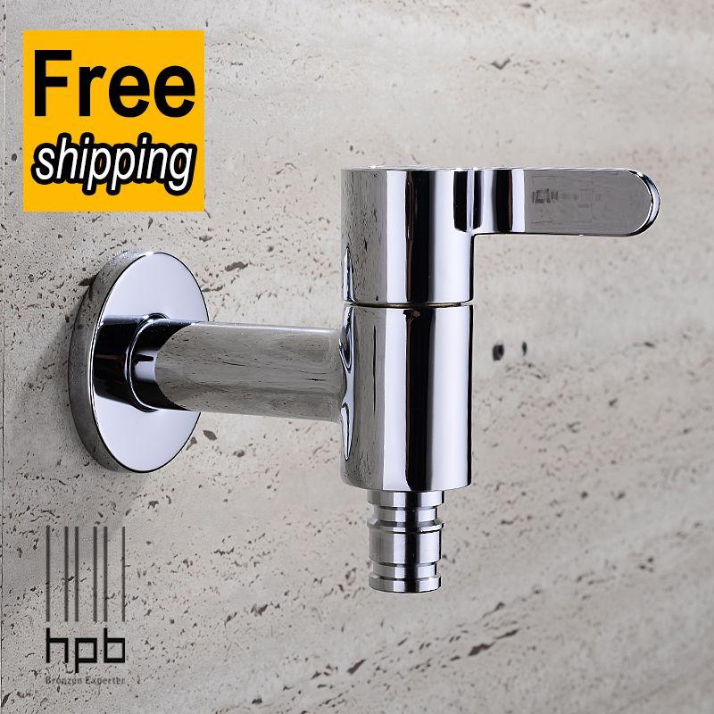 garden faucet - Google keresés | faucets | Pinterest | Faucet