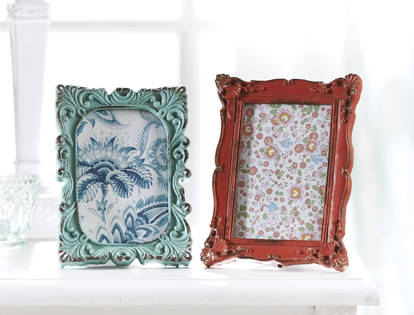 DECORATIVE WOODEN FRAMES Frame, Wooden frames, Wooden