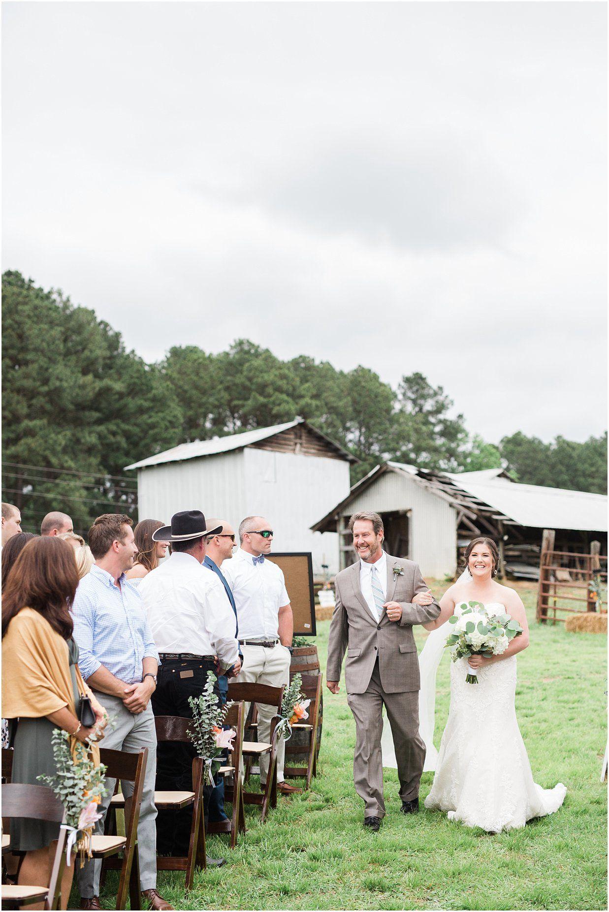 Apex Wedding Photographer