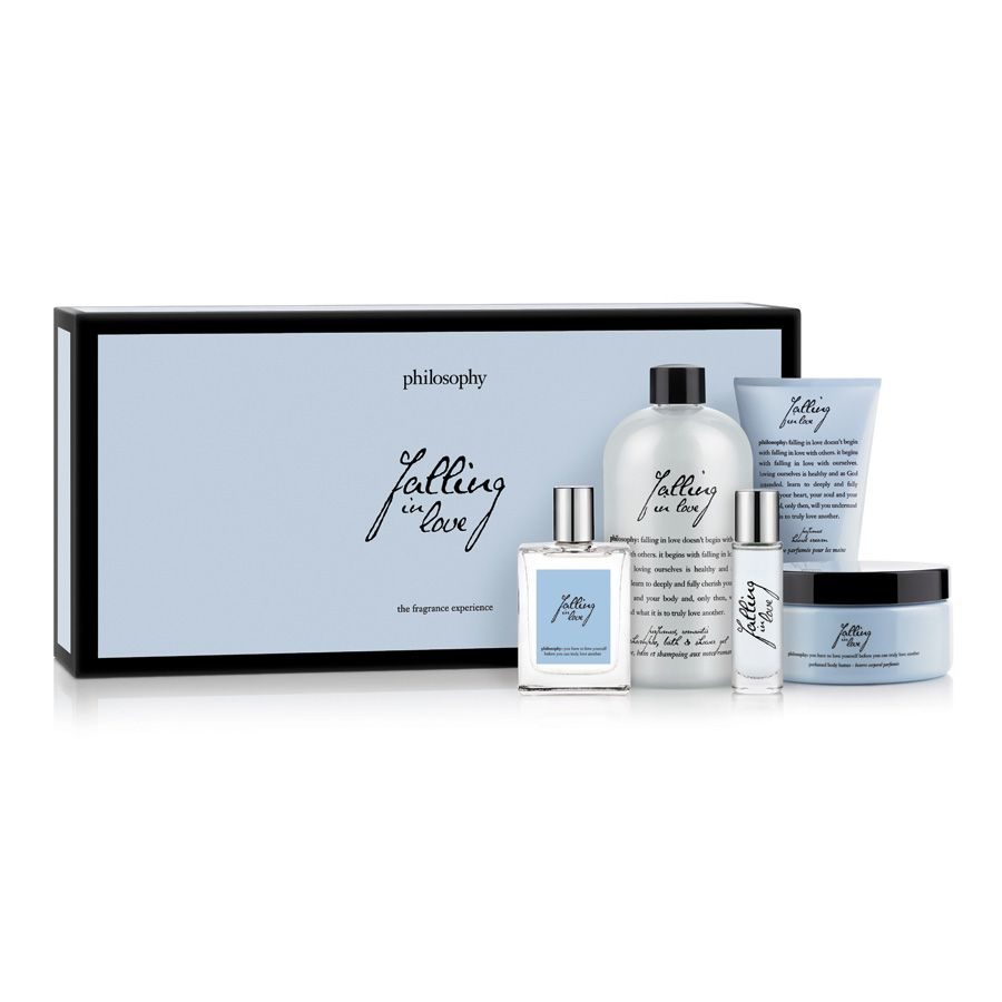 7 Beauty Products I Love Body Ideas Body Fragrance Free Products Hermes Perfume