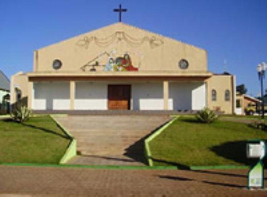 Rancho Alegre d'Oeste Paraná fonte: i.pinimg.com