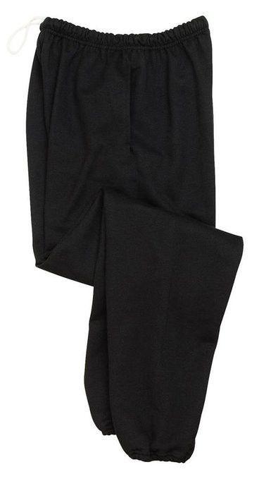 Gym Sweatpants (4-6X)