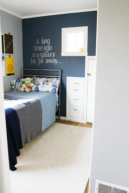 Cute Star Wars Room Go Under Home Tab And Then Bennett S