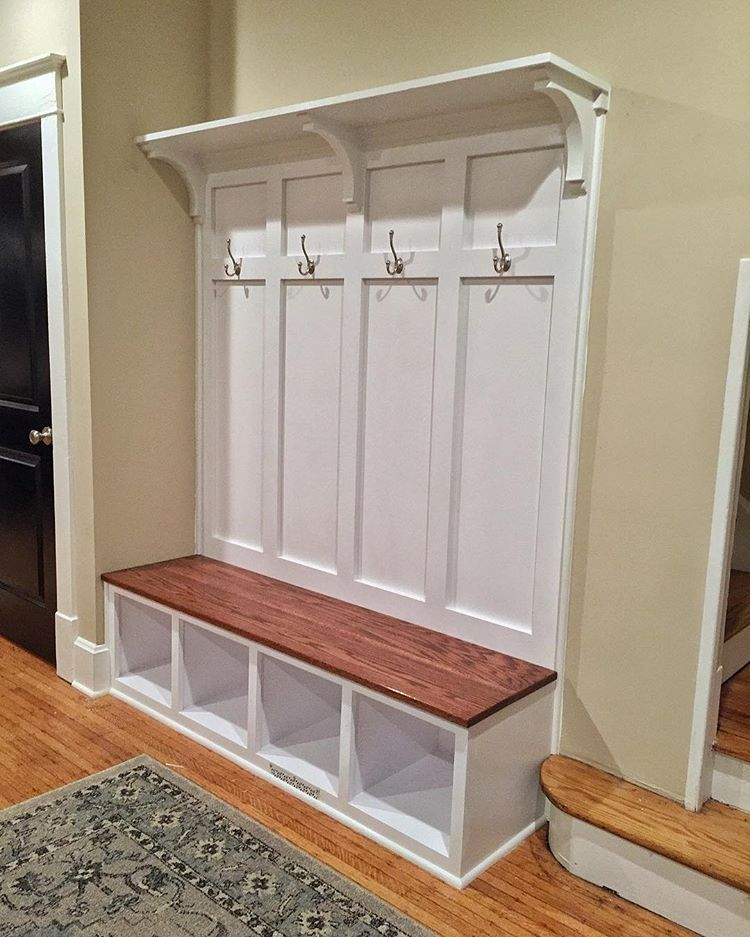 Photo of Beautiful Indoor & Outdoor Furniture & Crafting Plans – The DIY Blog