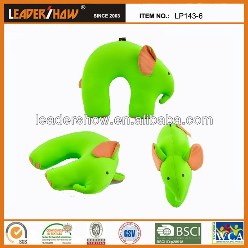 La forma de elefante almohada niños/patrón para juguetes de peluche libre/los niños almohada-Almohadas-Identificación del producto:1299588087-spanish.alibaba.com
