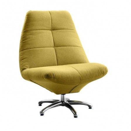 profijt meubel draaifauteuil brandal woonkamer pinterest