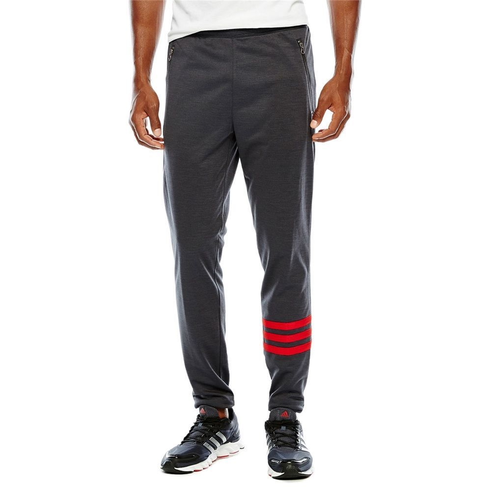 Adidas Men Athletic Apparel Performance Streetball Pant Black #ADIDAS #PERFORMANCESTREETBALLPANT