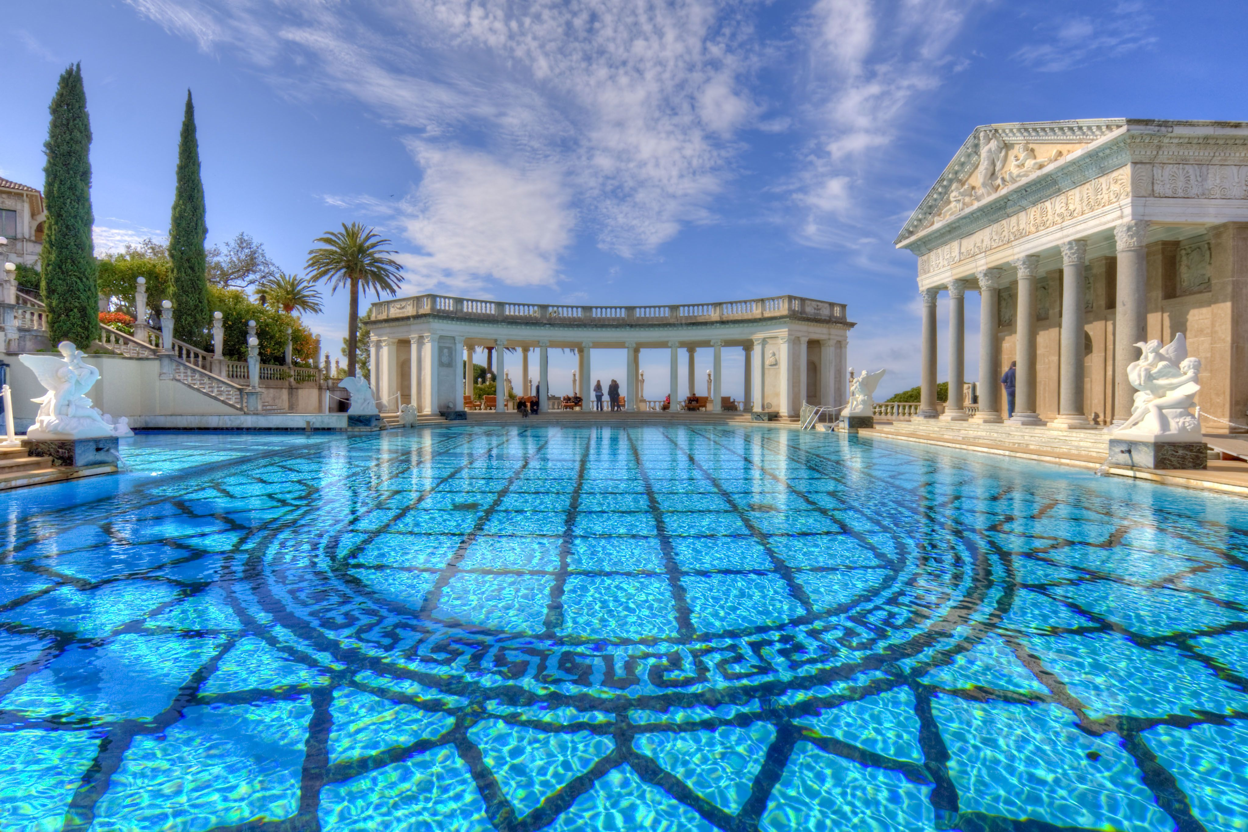 Most Expensive House In The World 2014 you can download latest photo gallery of top 10 most expensive