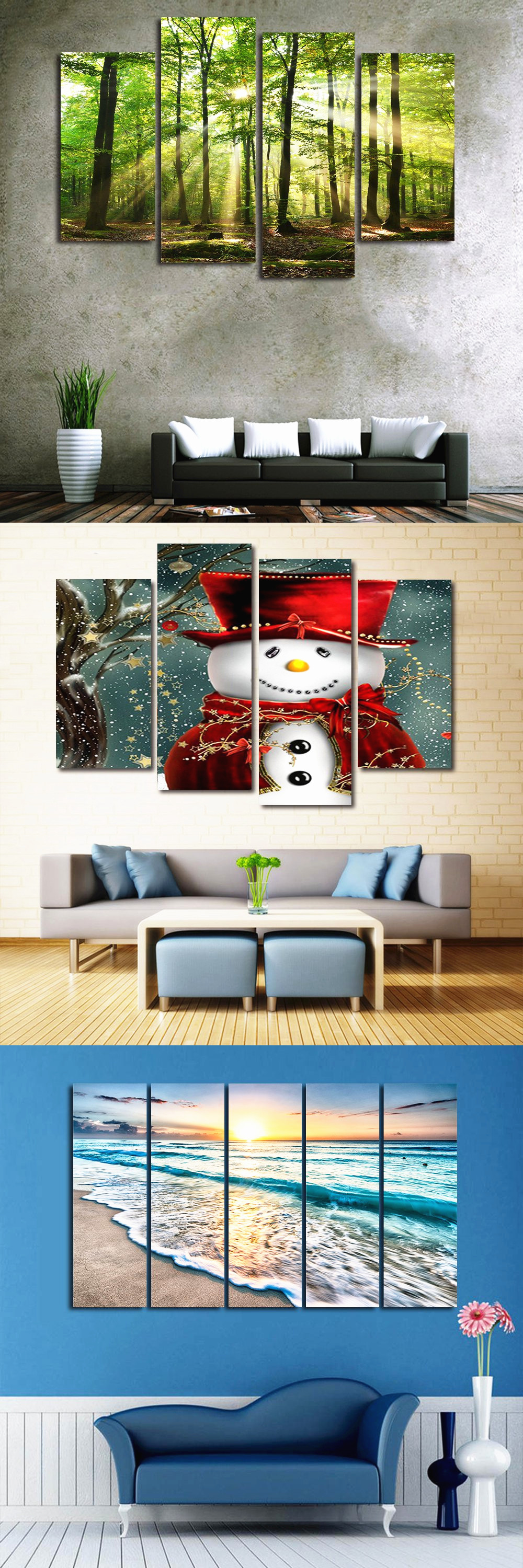 Canvas paintings a art school pinterest canvases paintings