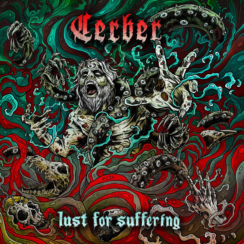 Cerber