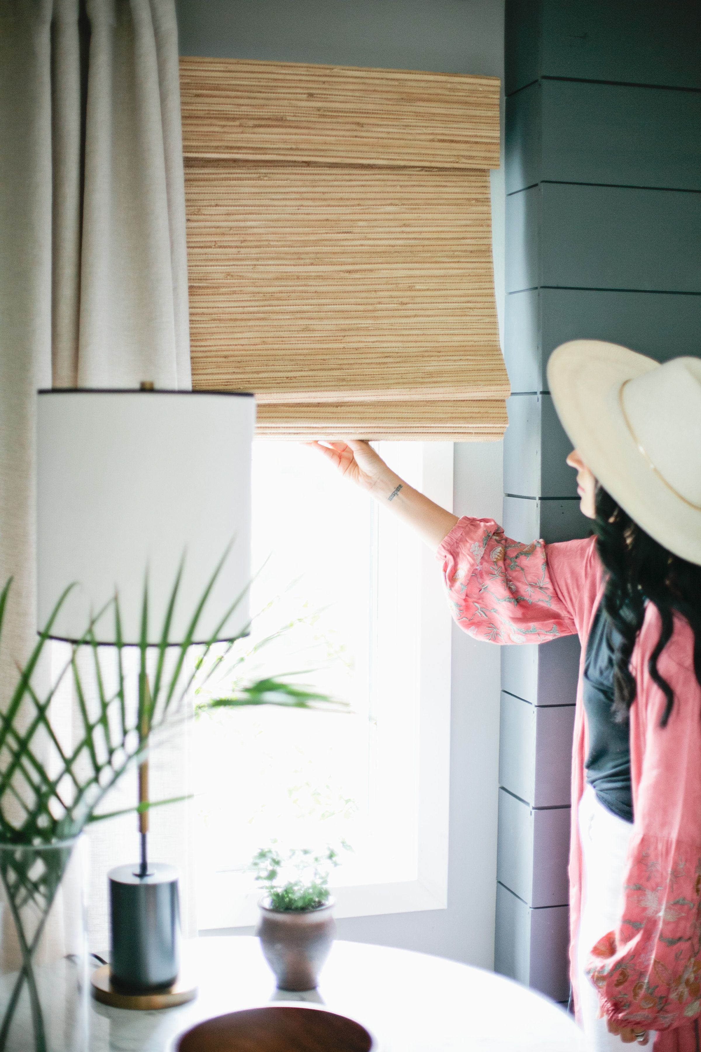 selectblinds sherry b customer is window select happy a bay blinds pin com