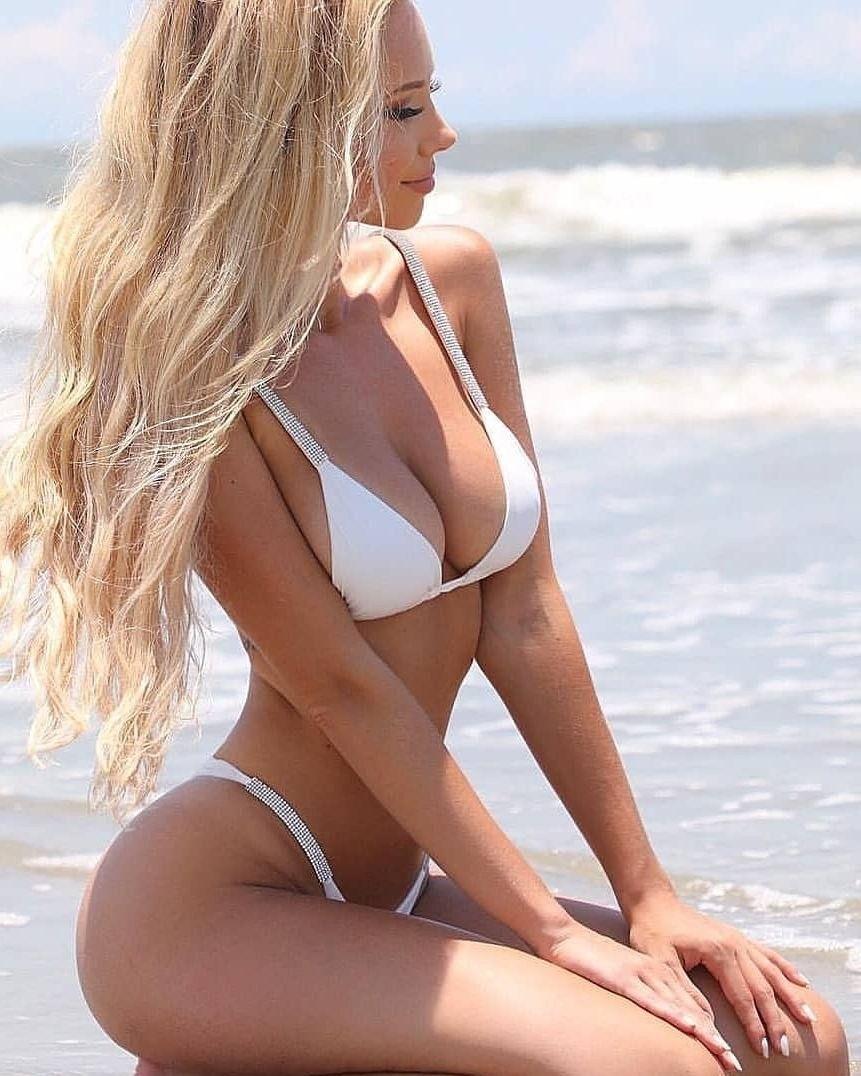 Beach Samundar Porn Sex Pics In High Quality