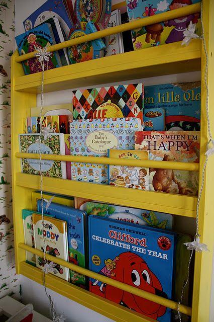 Organised Organization In 2018 Pinterest Toy Cupboard
