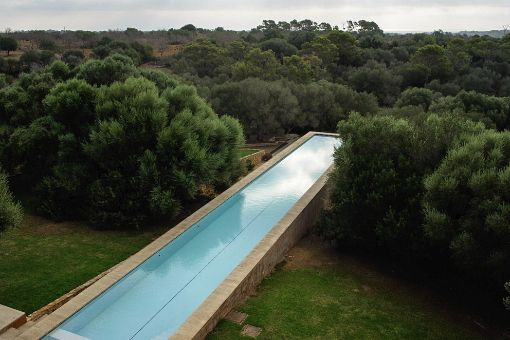 ^ Pool. ideas, backyard, patio, diy, landscape, deck, party, garden, outdoor, house, swimming, water, beach.