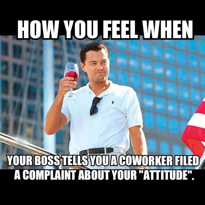 Pin By Kelley Lee On Memes That Make Me Laugh Work Humor Job Humor Coworker Humor