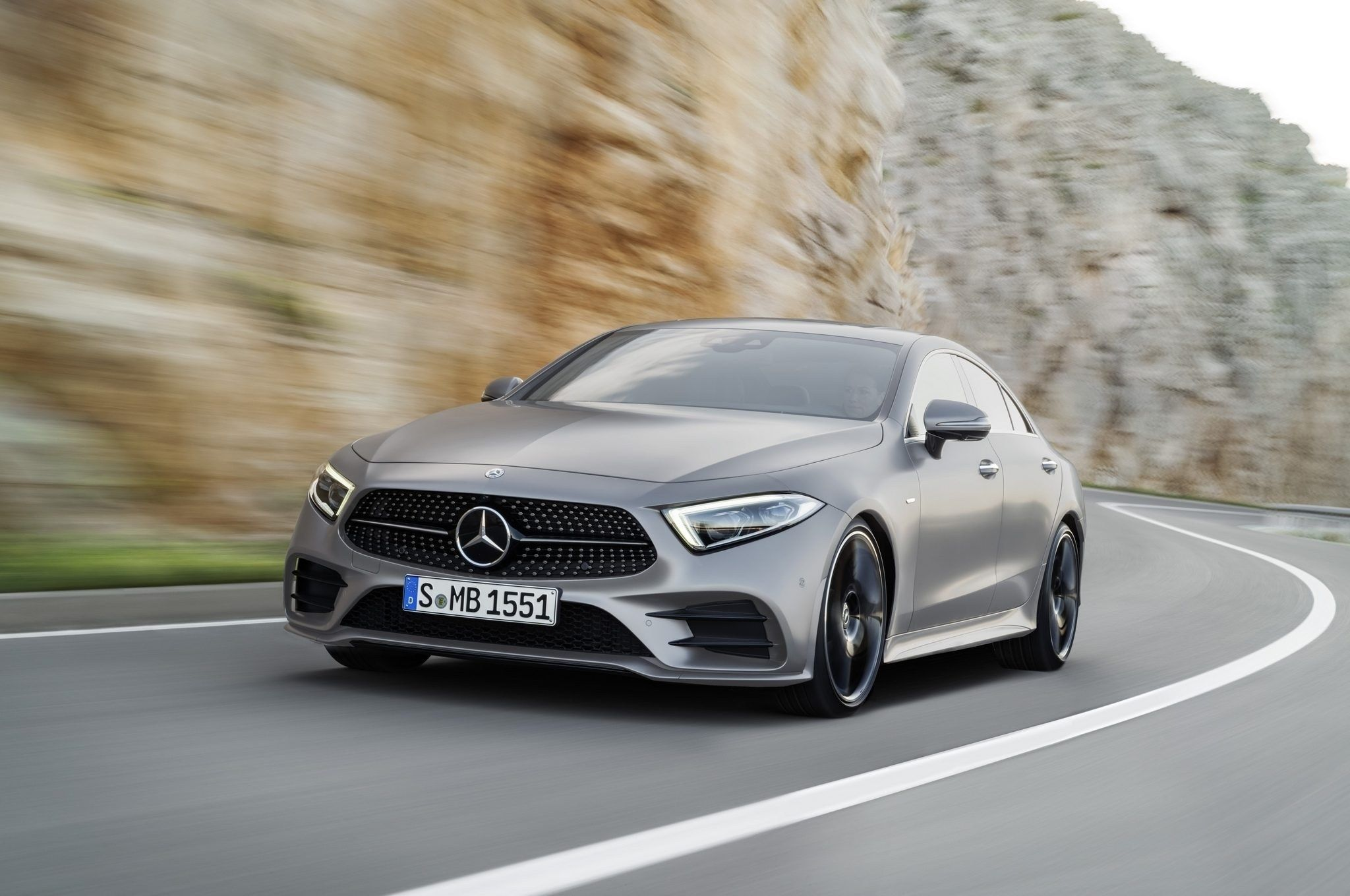 The 2020 Mercedes Benz Cls 53 Redesign Price And Review Conceptcars On Review Cars On Review Mercedes Cls Mercedes Benz Cls Benz