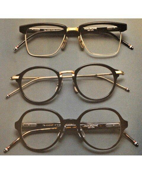 Ray Ban Glasses Ray Ban Glasses Just Need 12 8 Cheap Rb