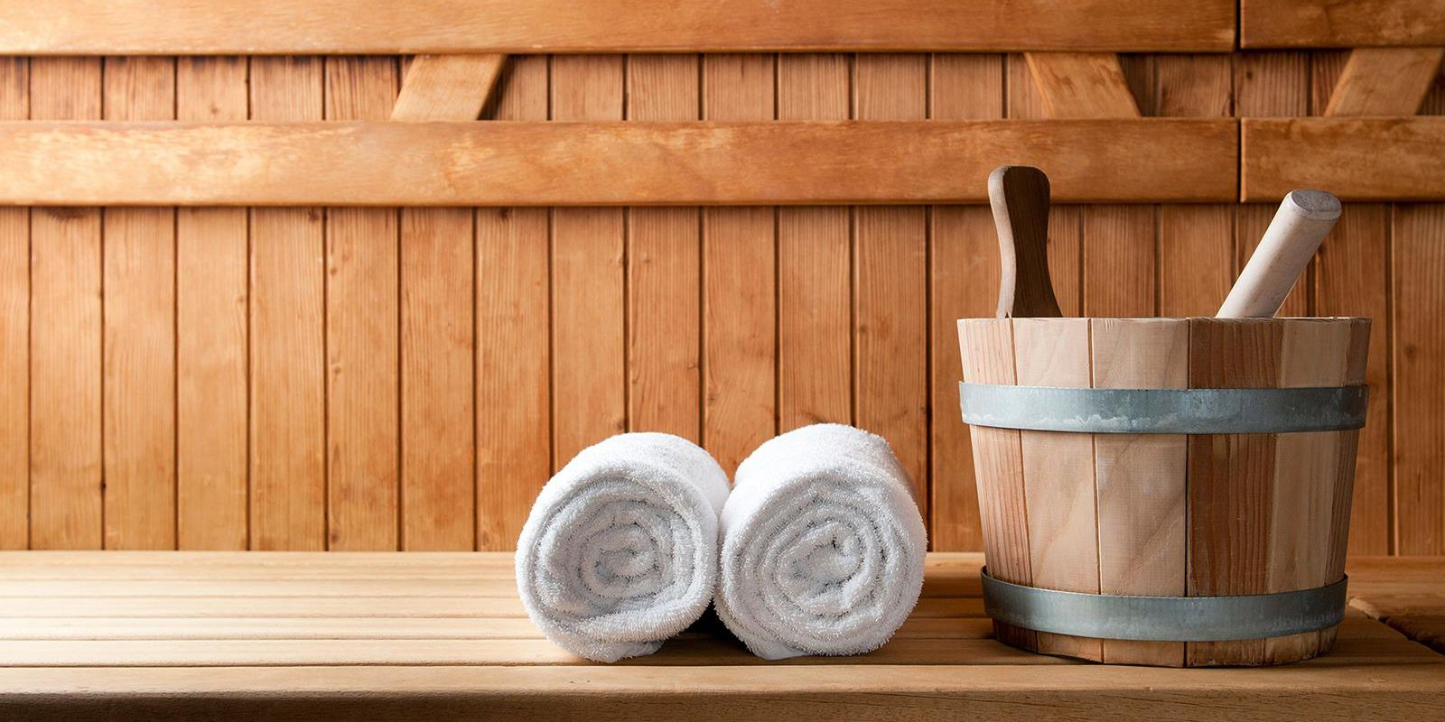 Plaatjes Sauna Pin By Rebirth Pro On Where Did Saunas Come From Sauna Benefits