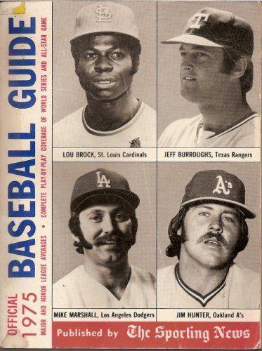 Official Baseball Guide for 1975 by No Author http://www.amazon.com/dp/B001GO6FOO/ref=cm_sw_r_pi_dp_KuwIwb0Q4SPDV