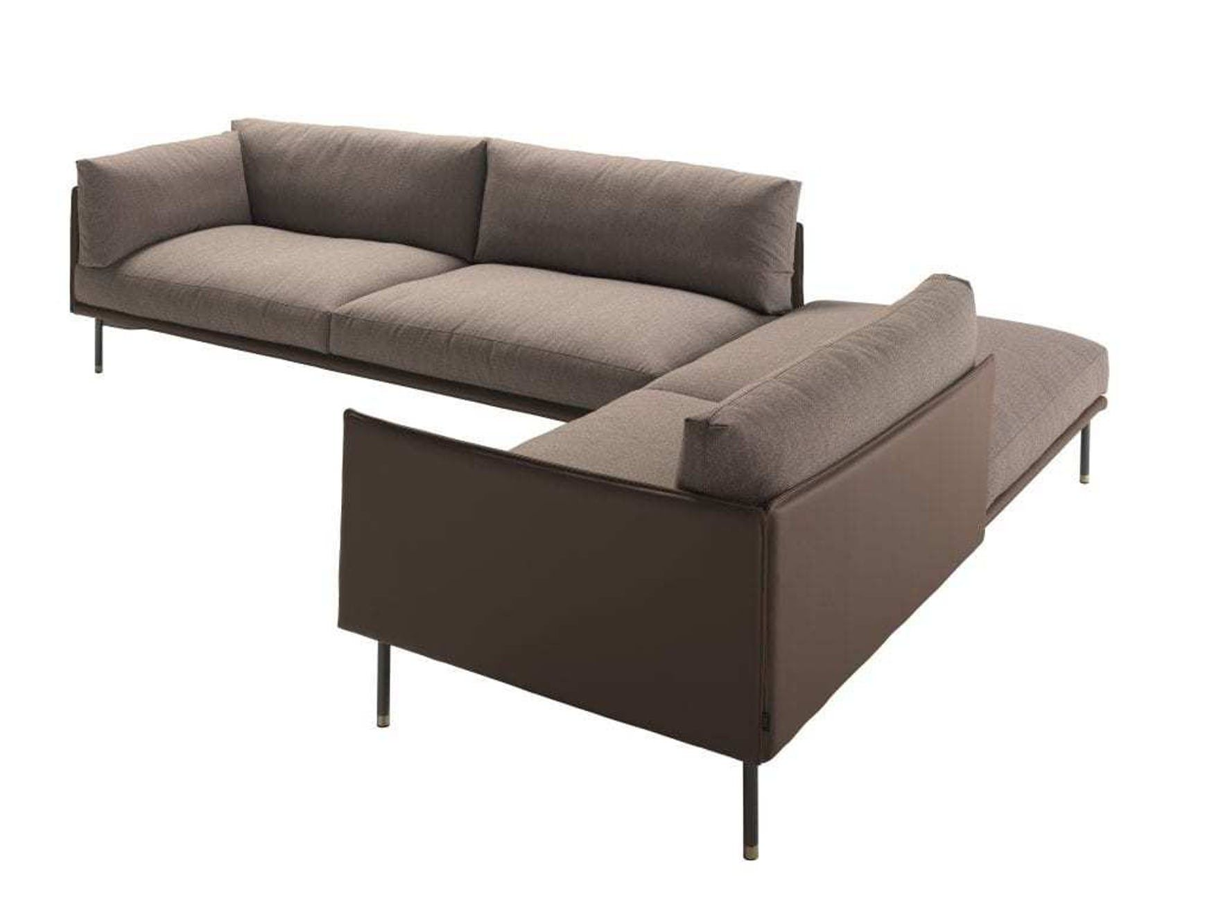 Wilton Sofa By Frag Furniture Now Available At Haute Living