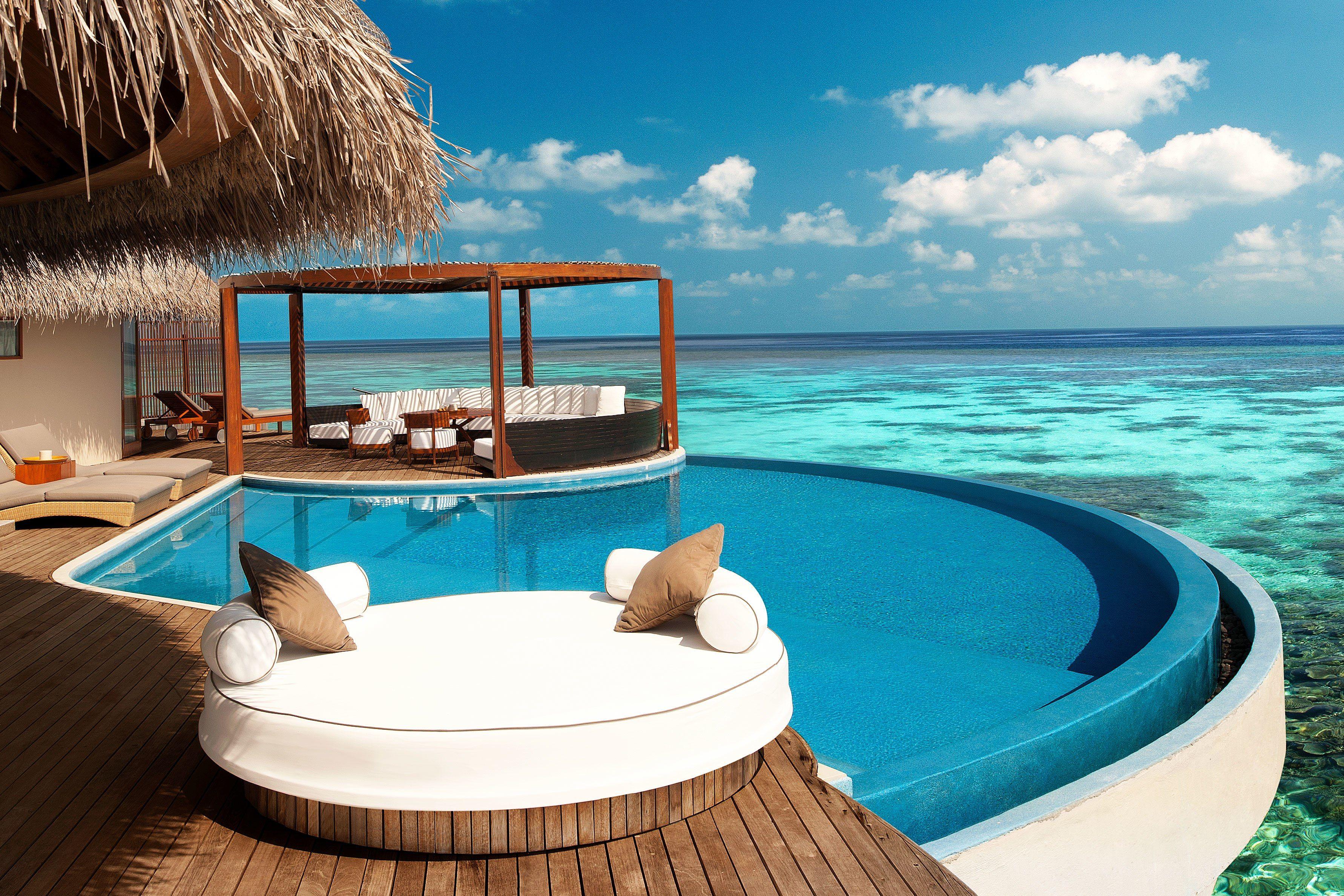 Pompano Beach Oceanfront Hotel Fort Lauderdale Marriott Pompano Beach Resort Marriott Hotels Marriott Resorts Resort
