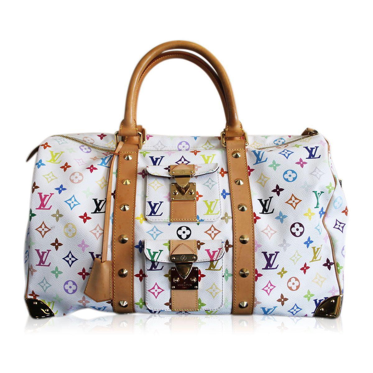 Authentic Louis Vuitton Handbags  4559f2d9b59d9