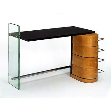 Desk Art Deco Desk Art Deco Furniture