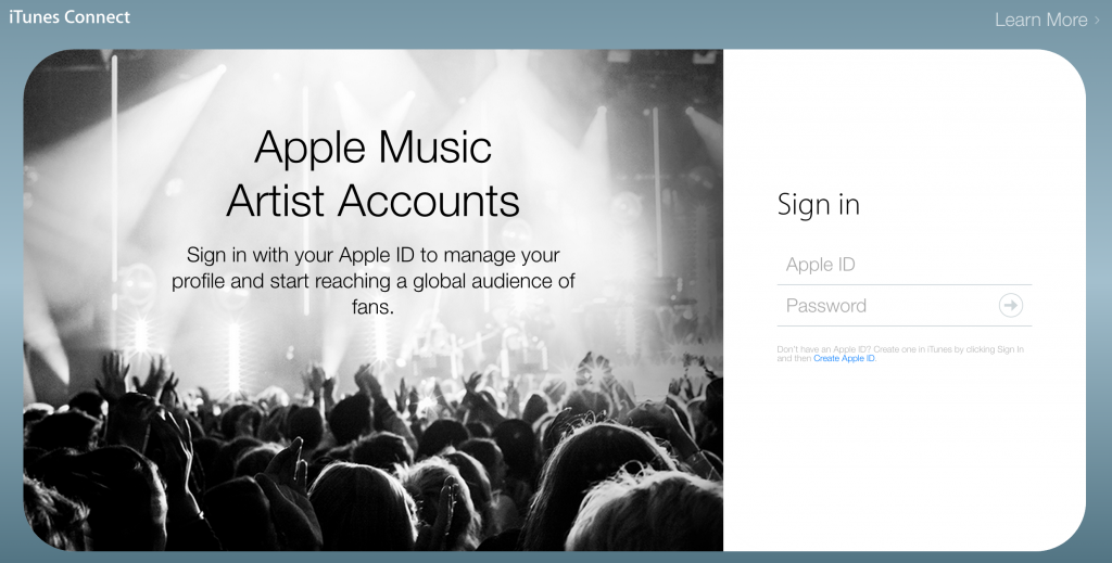 How To Claim Your Apple Music Connect Profile Now