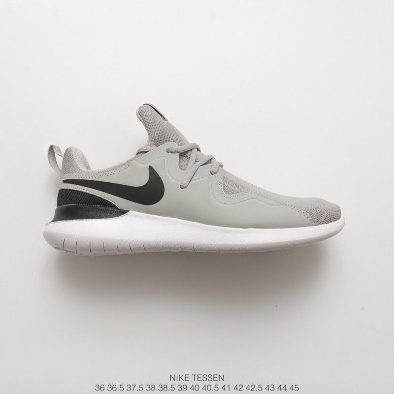 Fsr Nike Tessen Athleisure Shoe Training London 4 Breathable Lightweight Racing Shoes Athleisure Shoes Nike Nike Sneakers Outfit