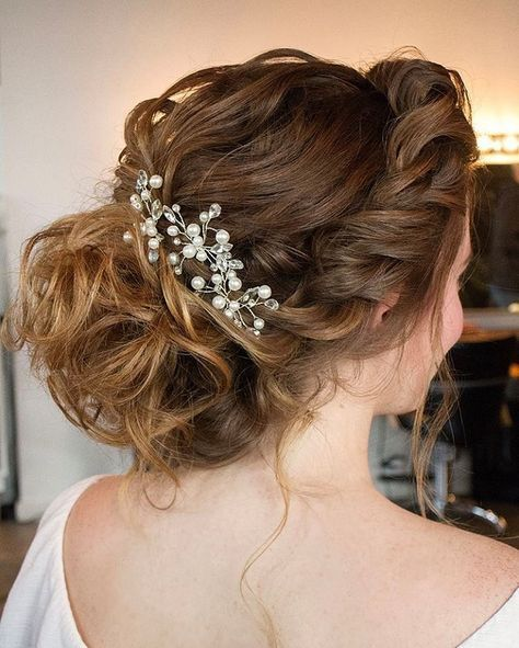 Hairstyles Updos Pretty Wedding Hairstyles That Will Inspire  Wedding Hairstyles