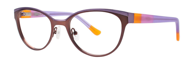 384e80cc71008 Kensie Celebrate Eyeglasses