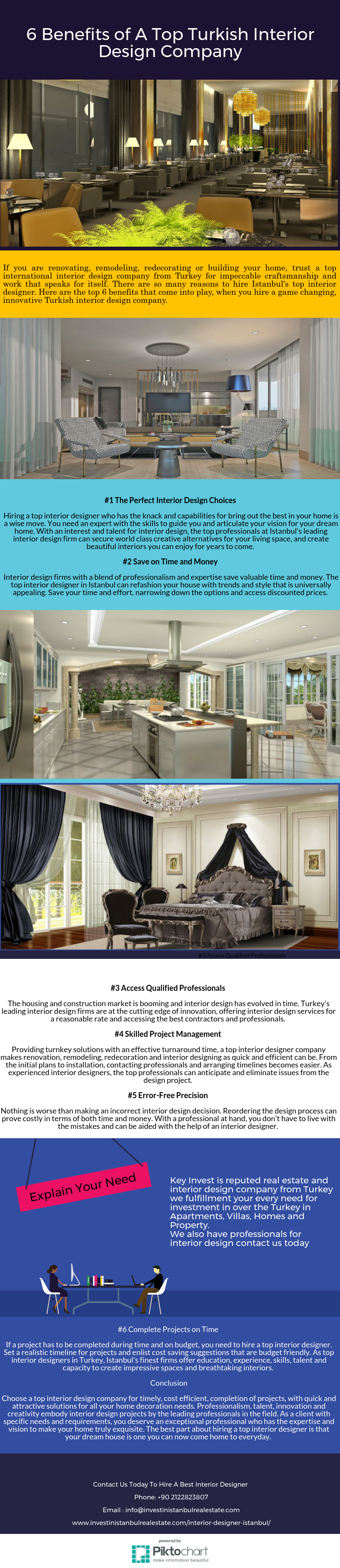 Best Interior Design Firms Remodelling this reputed interior design firm is well established as a market