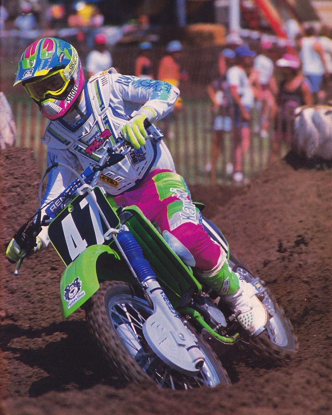 Mens haircuts for 40 year olds jeff emig going full viking at ponca city in   jeff emig