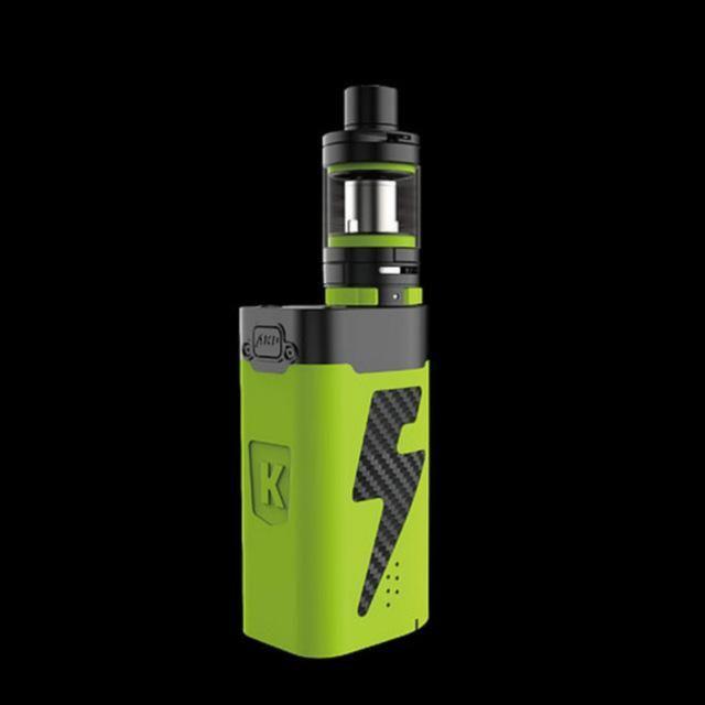 Usky — the world's smallest & lightest frsky compatible full.