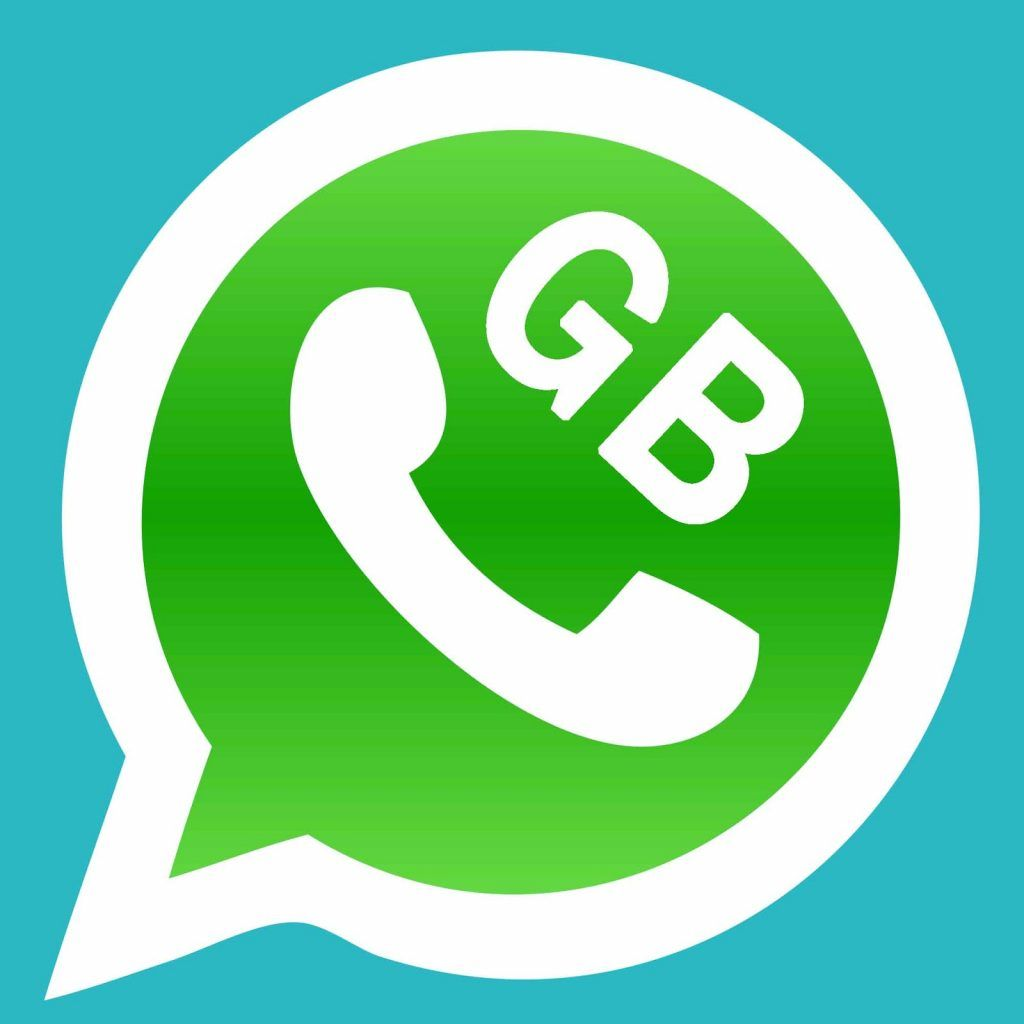 Download Gb Whatsapp Trong 2020